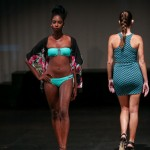 Evolution Retail Show City Fashion Festival Bermuda, July 11 2015-127