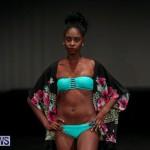 Evolution Retail Show City Fashion Festival Bermuda, July 11 2015-128