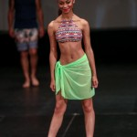 Evolution Retail Show City Fashion Festival Bermuda, July 11 2015-132