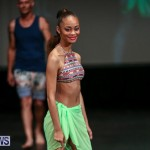 Evolution Retail Show City Fashion Festival Bermuda, July 11 2015-133