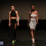 Evolution Retail Show City Fashion Festival Bermuda, July 11 2015-134