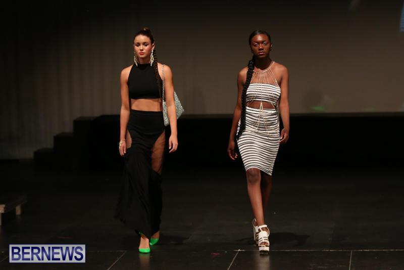 Evolution-Retail-Show-City-Fashion-Festival-Bermuda-July-11-2015-134