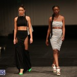 Evolution Retail Show City Fashion Festival Bermuda, July 11 2015-135