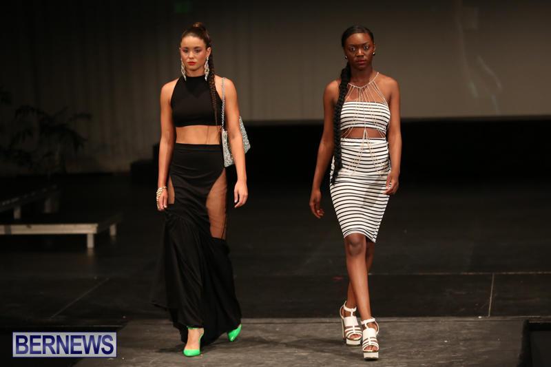Evolution-Retail-Show-City-Fashion-Festival-Bermuda-July-11-2015-135