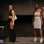 Evolution Retail Show City Fashion Festival Bermuda, July 11 2015-136