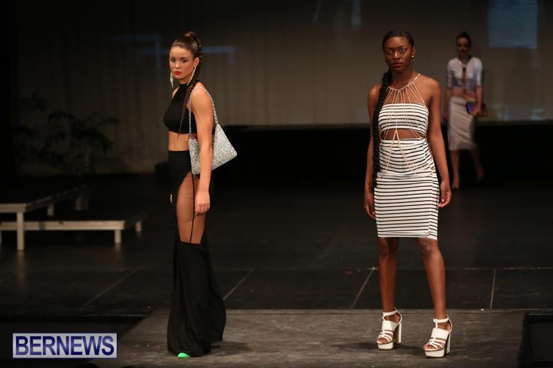 Evolution-Retail-Show-City-Fashion-Festival-Bermuda-July-11-2015-136