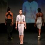 Evolution Retail Show City Fashion Festival Bermuda, July 11 2015-137