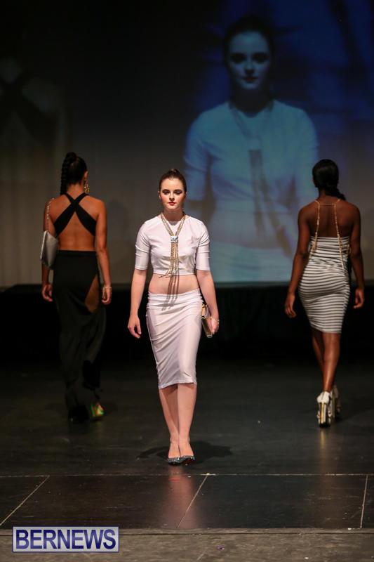 Evolution-Retail-Show-City-Fashion-Festival-Bermuda-July-11-2015-137
