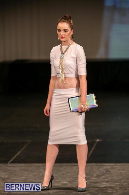 Evolution-Retail-Show-City-Fashion-Festival-Bermuda-July-11-2015-138