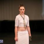 Evolution Retail Show City Fashion Festival Bermuda, July 11 2015-139
