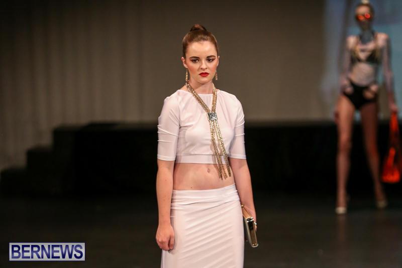 Evolution-Retail-Show-City-Fashion-Festival-Bermuda-July-11-2015-139