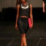 Evolution Retail Show City Fashion Festival Bermuda, July 11 2015-143