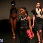 Evolution Retail Show City Fashion Festival Bermuda, July 11 2015-144