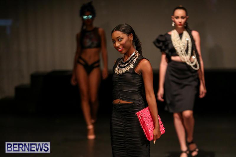 Evolution-Retail-Show-City-Fashion-Festival-Bermuda-July-11-2015-144