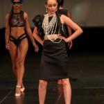 Evolution Retail Show City Fashion Festival Bermuda, July 11 2015-145