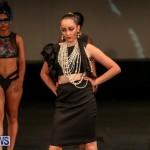 Evolution Retail Show City Fashion Festival Bermuda, July 11 2015-146