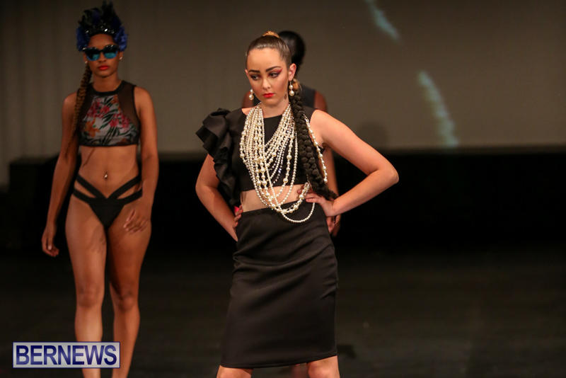 Evolution-Retail-Show-City-Fashion-Festival-Bermuda-July-11-2015-146