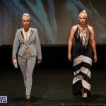 Evolution Retail Show City Fashion Festival Bermuda, July 11 2015-150