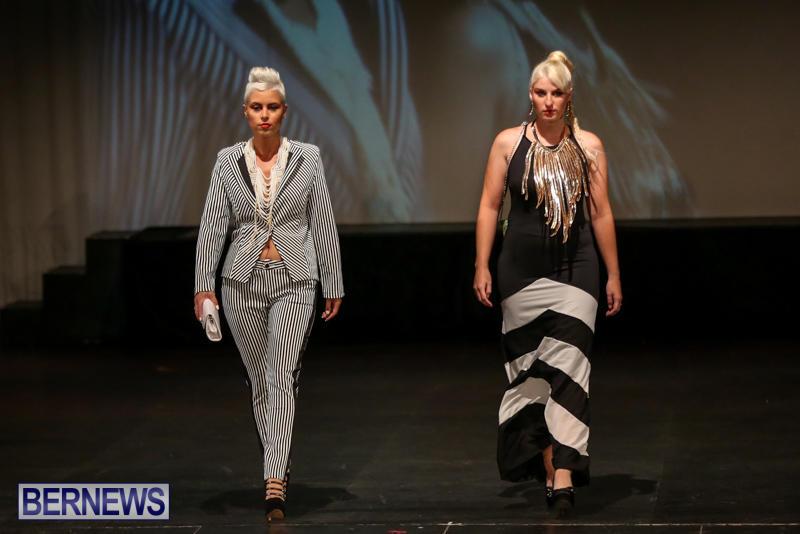 Evolution-Retail-Show-City-Fashion-Festival-Bermuda-July-11-2015-150