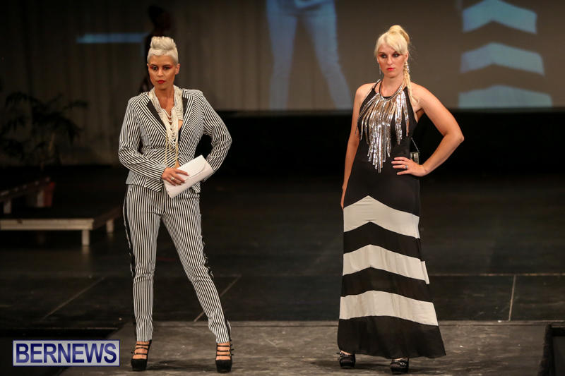 Evolution-Retail-Show-City-Fashion-Festival-Bermuda-July-11-2015-151