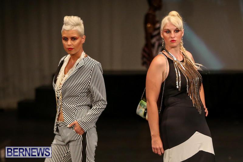 Evolution-Retail-Show-City-Fashion-Festival-Bermuda-July-11-2015-152