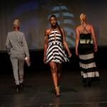 Evolution Retail Show City Fashion Festival Bermuda, July 11 2015-153
