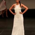 Evolution Retail Show City Fashion Festival Bermuda, July 11 2015-155