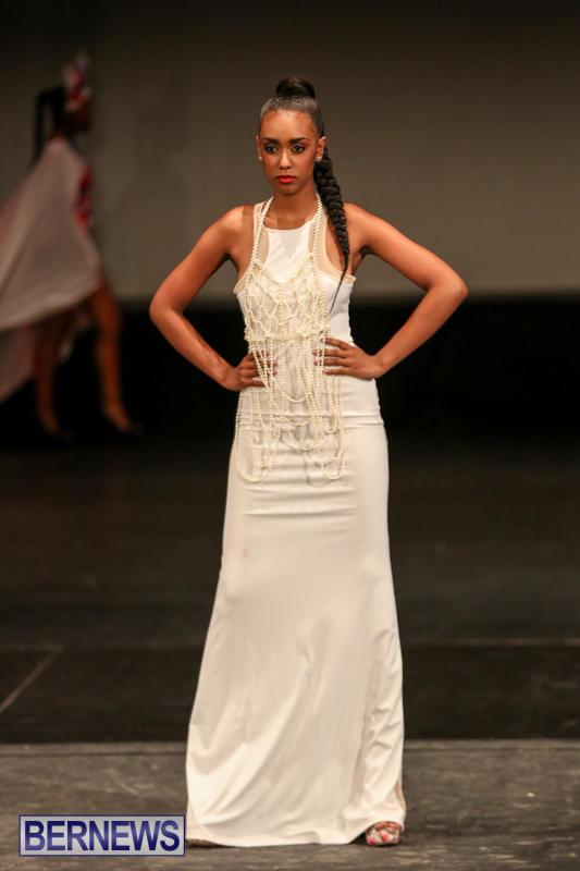 Evolution-Retail-Show-City-Fashion-Festival-Bermuda-July-11-2015-155