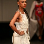 Evolution Retail Show City Fashion Festival Bermuda, July 11 2015-156