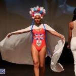 Evolution Retail Show City Fashion Festival Bermuda, July 11 2015-157