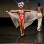 Evolution Retail Show City Fashion Festival Bermuda, July 11 2015-158