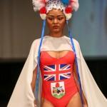 Evolution Retail Show City Fashion Festival Bermuda, July 11 2015-159