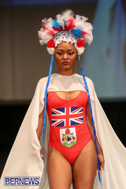Evolution-Retail-Show-City-Fashion-Festival-Bermuda-July-11-2015-159