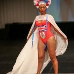 Evolution Retail Show City Fashion Festival Bermuda, July 11 2015-160