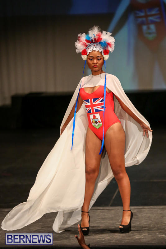 Evolution-Retail-Show-City-Fashion-Festival-Bermuda-July-11-2015-160