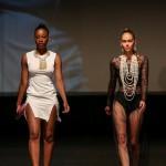 Evolution Retail Show City Fashion Festival Bermuda, July 11 2015-162