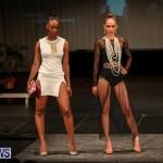 Evolution Retail Show City Fashion Festival Bermuda, July 11 2015-163