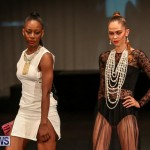 Evolution Retail Show City Fashion Festival Bermuda, July 11 2015-164