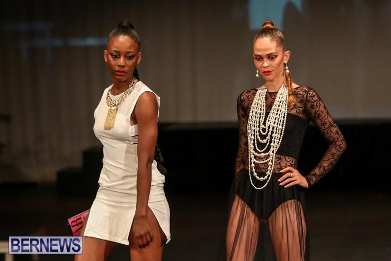 Evolution-Retail-Show-City-Fashion-Festival-Bermuda-July-11-2015-164