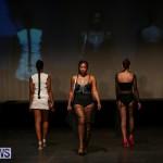 Evolution Retail Show City Fashion Festival Bermuda, July 11 2015-165