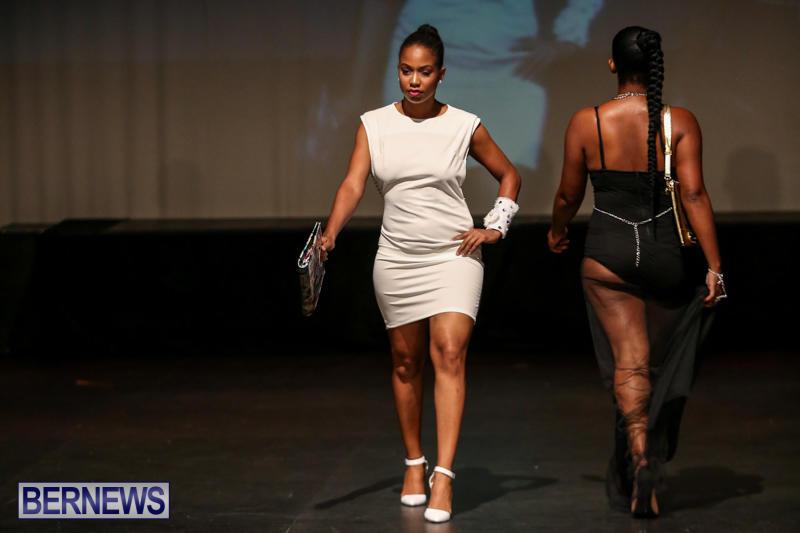 Evolution-Retail-Show-City-Fashion-Festival-Bermuda-July-11-2015-168