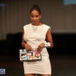 Evolution Retail Show City Fashion Festival Bermuda, July 11 2015-169