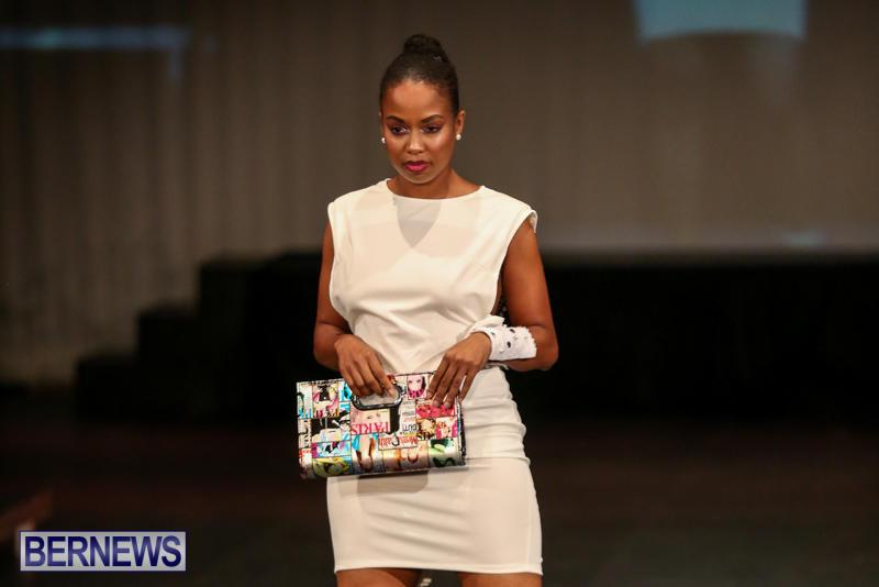Evolution-Retail-Show-City-Fashion-Festival-Bermuda-July-11-2015-169