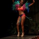 Evolution Retail Show City Fashion Festival Bermuda, July 11 2015-17
