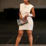 Evolution Retail Show City Fashion Festival Bermuda, July 11 2015-170