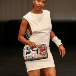 Evolution Retail Show City Fashion Festival Bermuda, July 11 2015-171