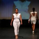 Evolution Retail Show City Fashion Festival Bermuda, July 11 2015-172