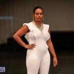 Evolution Retail Show City Fashion Festival Bermuda, July 11 2015-173