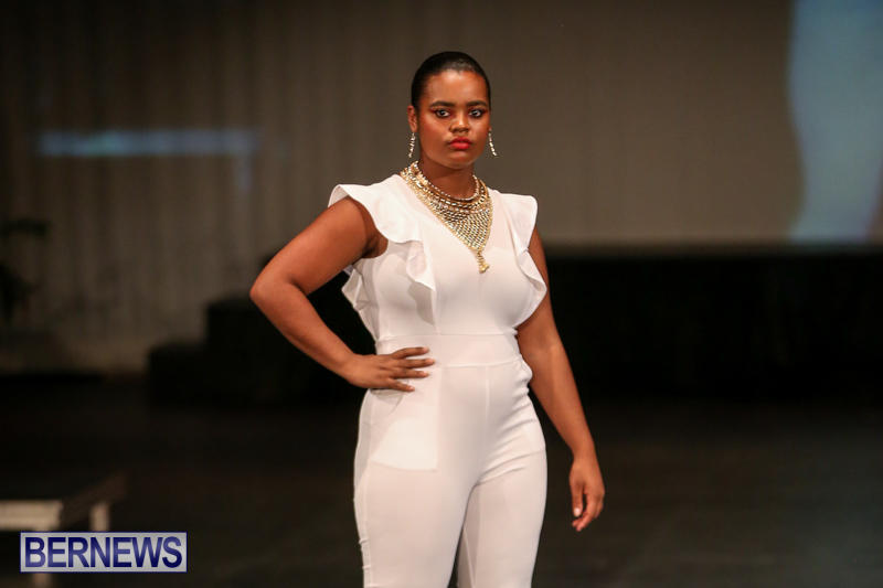 Evolution-Retail-Show-City-Fashion-Festival-Bermuda-July-11-2015-173