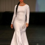 Evolution Retail Show City Fashion Festival Bermuda, July 11 2015-175
